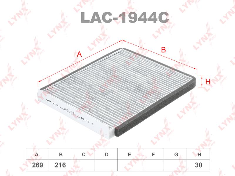 Ac0159set